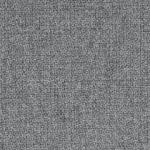 "Step_Melange_60004 • <a style=""font-size:0.8em;"" href=""http://www.flickr.com/photos/125530735@N08/40781275350/"" target=""_blank"">View on Flickr</a>"