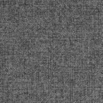 "Step_Melange_60011 • <a style=""font-size:0.8em;"" href=""http://www.flickr.com/photos/125530735@N08/42588723751/"" target=""_blank"">View on Flickr</a>"