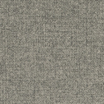 "Step_Melange_61104 • <a style=""font-size:0.8em;"" href=""http://www.flickr.com/photos/125530735@N08/28714369788/"" target=""_blank"">View on Flickr</a>"