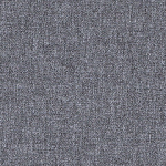 "Camira-L2-AL027 • <a style=""font-size:0.8em;"" href=""http://www.flickr.com/photos/125530735@N08/39346262485/"" target=""_blank"">View on Flickr</a>"