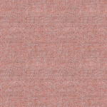 "Camira-Synergy-LDS74 • <a style=""font-size:0.8em;"" href=""http://www.flickr.com/photos/125530735@N08/25374668517/"" target=""_blank"">View on Flickr</a>"
