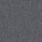 "Camira-L2-AL019 • <a style=""font-size:0.8em;"" href=""http://www.flickr.com/photos/125530735@N08/38433405300/"" target=""_blank"">View on Flickr</a>"