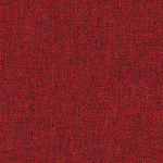"Camira-L2-AL014 • <a style=""font-size:0.8em;"" href=""http://www.flickr.com/photos/125530735@N08/39346263375/"" target=""_blank"">View on Flickr</a>"