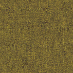 "Camira-L2-AL025 • <a style=""font-size:0.8em;"" href=""http://www.flickr.com/photos/125530735@N08/38433405110/"" target=""_blank"">View on Flickr</a>"