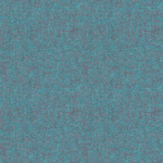 "Camira-Synergy-LDS56 • <a style=""font-size:0.8em;"" href=""http://www.flickr.com/photos/125530735@N08/39534605334/"" target=""_blank"">View on Flickr</a>"