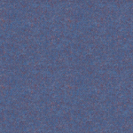 "Camira-Synergy-LDS64 • <a style=""font-size:0.8em;"" href=""http://www.flickr.com/photos/125530735@N08/39347872805/"" target=""_blank"">View on Flickr</a>"