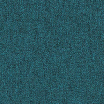 "Camira-L2-AL024 • <a style=""font-size:0.8em;"" href=""http://www.flickr.com/photos/125530735@N08/40244088461/"" target=""_blank"">View on Flickr</a>"