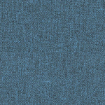 "Camira-L2-AL006 • <a style=""font-size:0.8em;"" href=""http://www.flickr.com/photos/125530735@N08/38433405040/"" target=""_blank"">View on Flickr</a>"
