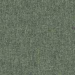 "Camira-L2-AL021 • <a style=""font-size:0.8em;"" href=""http://www.flickr.com/photos/125530735@N08/26371707628/"" target=""_blank"">View on Flickr</a>"