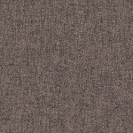 "Camira-L2-AL023 • <a style=""font-size:0.8em;"" href=""http://www.flickr.com/photos/125530735@N08/38433405160/"" target=""_blank"">View on Flickr</a>"