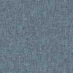 "Camira-L2-AL022 • <a style=""font-size:0.8em;"" href=""http://www.flickr.com/photos/125530735@N08/25372927667/"" target=""_blank"">View on Flickr</a>"