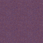 "Camira-Synergy-LDS66 • <a style=""font-size:0.8em;"" href=""http://www.flickr.com/photos/125530735@N08/25374669497/"" target=""_blank"">View on Flickr</a>"