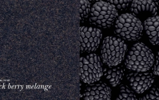 kvadrat-fabric