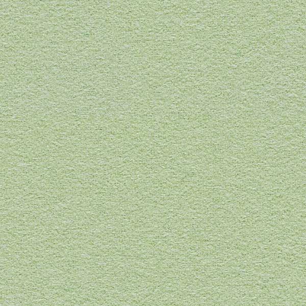 kvadrat divina 3 fabric swatch