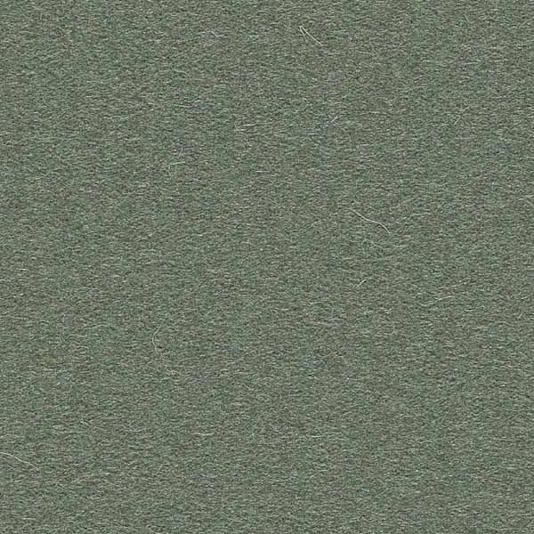 Divina green fabric swatch