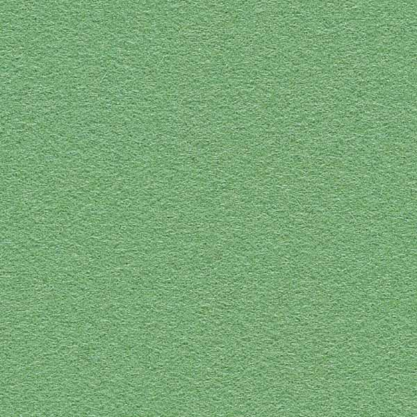Divina light green fabric