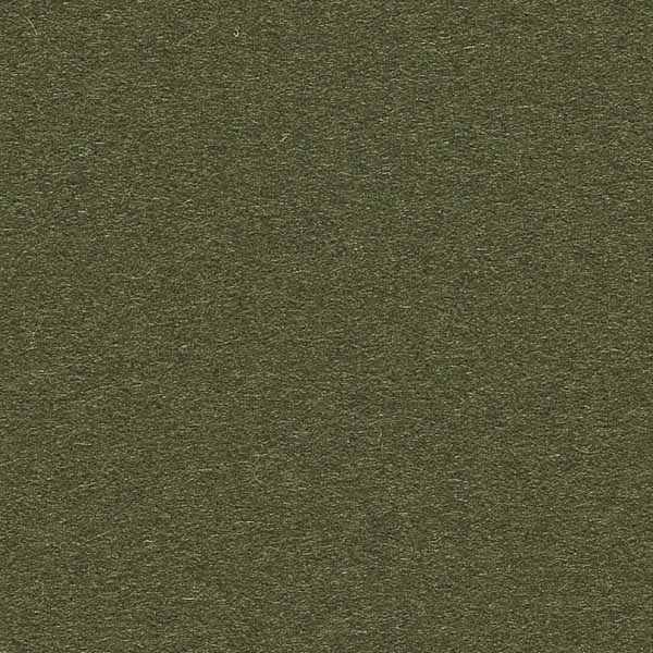 Divina green fabric