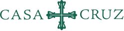 Casa Cruz Logo