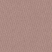 bois de rose fabric swatch