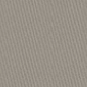 cendre clipso fabric swatch