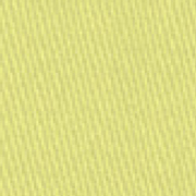 clipso chanve fabric swatch