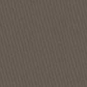 chataigne fabric swatch