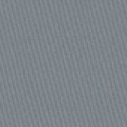 ciment clipso fabric swatch
