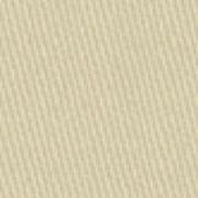 clipso cire fabric swatch