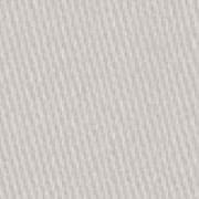 ficelle clipso fabric