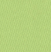 clipso green fabric swatch