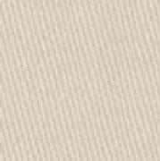 ivoire fabric