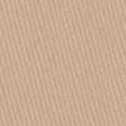 clipso lin fabric