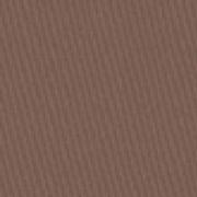 noisette clipso fabric