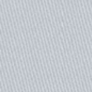 clipso nuage fabric swatch