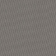 clipso orage fabric swatch
