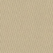 clipso fabric swatch paille