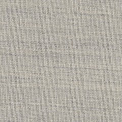 grey canvas fabric swatch