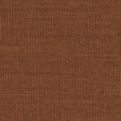 kvadrat canvas fabric swatch