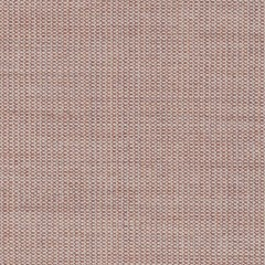 canvas fabric swatch