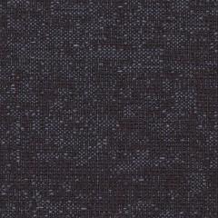 f-1232-c0193