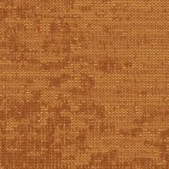 f-1232-c0473