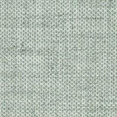 kvadrat grey fabric