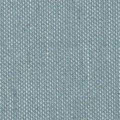 blue kvadrat clara fabric