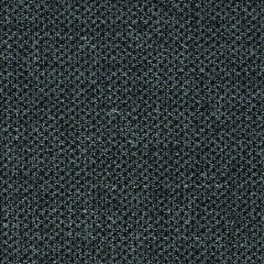 Grey clara fabric swatch