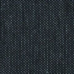 Black fabric swatch kvadrat