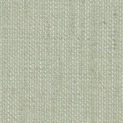 green fabric swatch