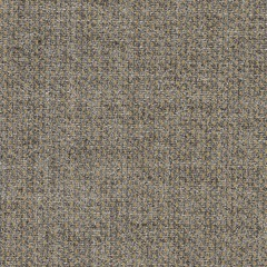 brown kvadrat swatch