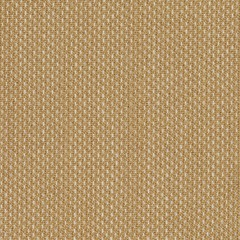 yellow kvadrat cara fabric swatch