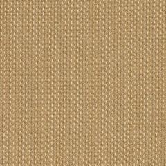 yellow kvadrat cara fabric swatch