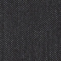 black cara fabric